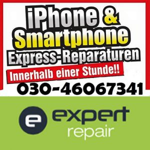 expert-repair berlin leopoldplatz