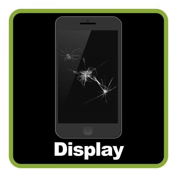 iphone 4 glas reparatur berlin